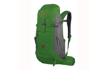 Mammut Creon Element 25 poireau fume
